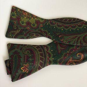 Jack Spade Bow Tie